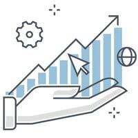HubSpot Business-Intelligence-&-Analytics