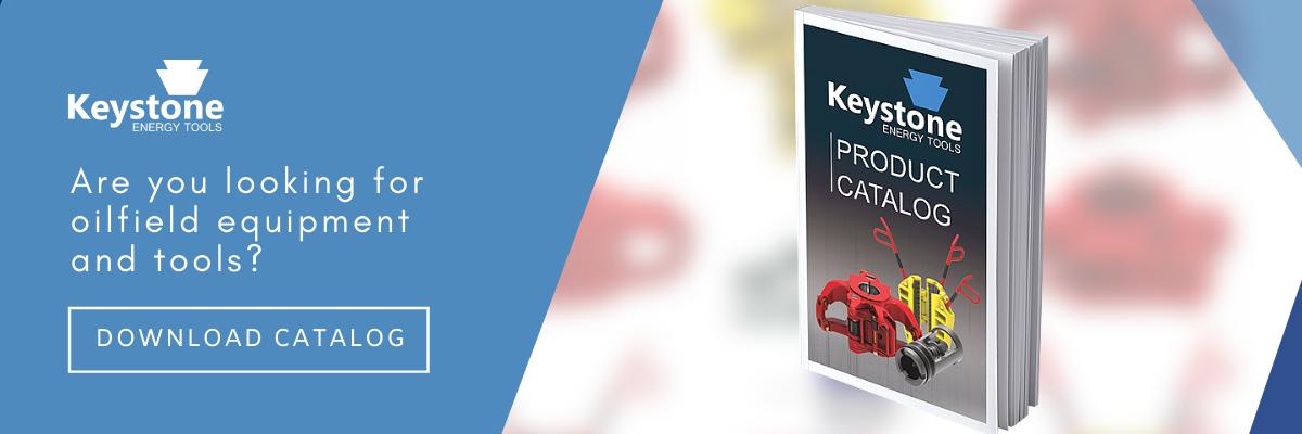 Keystone | Vested Marketing