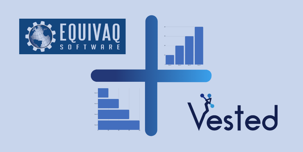 Case Study equivaQ and Vested lafayette la
