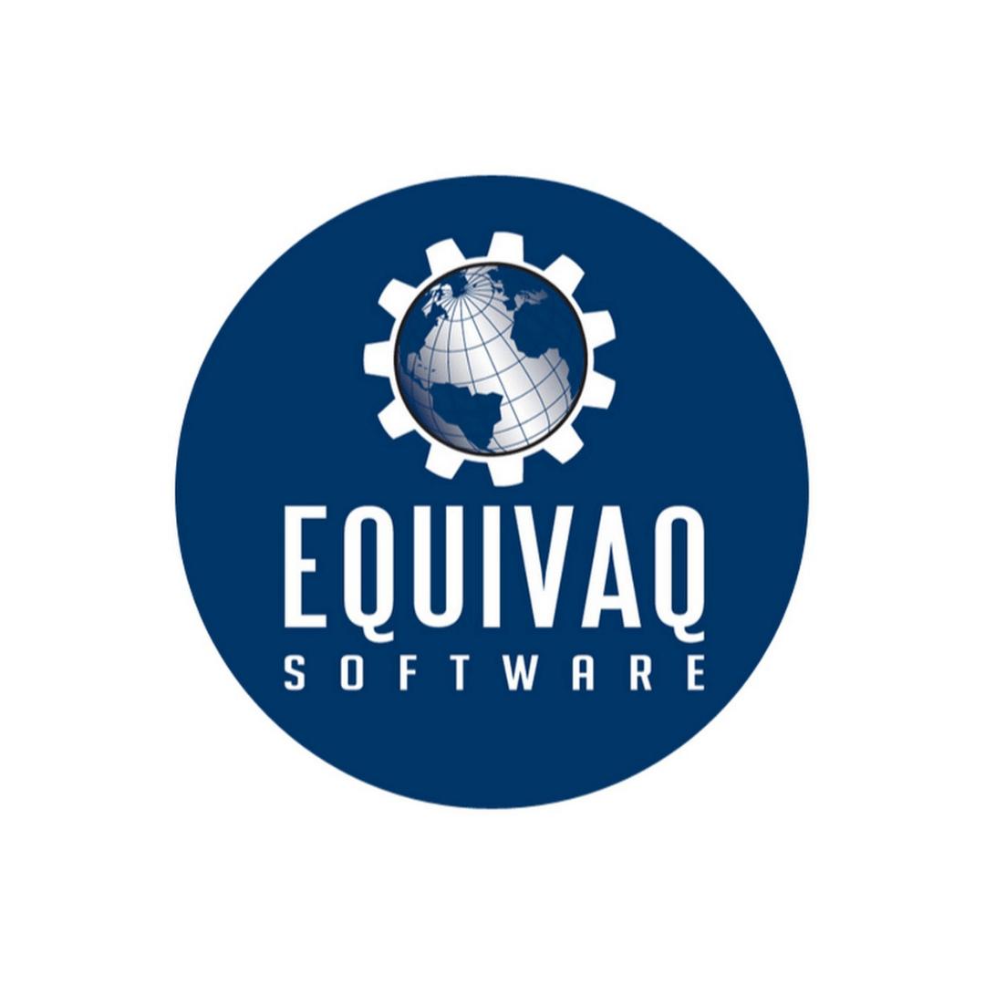 EQUIVAQ   Vested Marketing