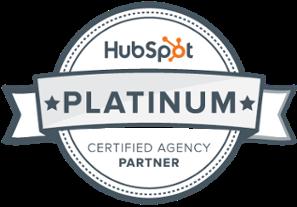 Hubspot_Platinum_logo