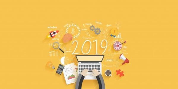 Inspiring-Graphic-Design-Trends-2019-1024x513