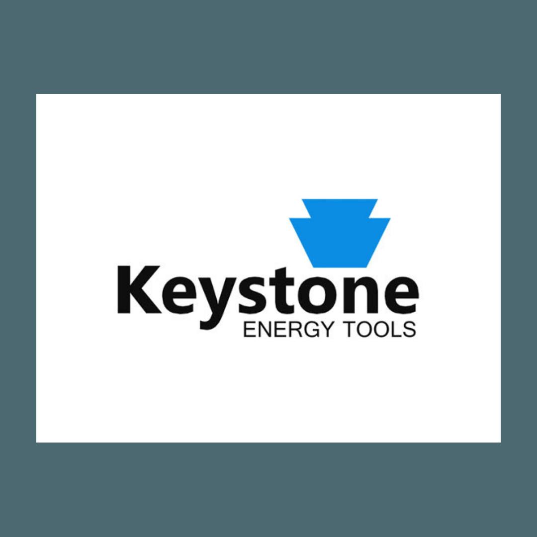 Keystone Energy Tools