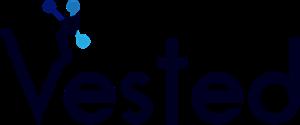 Logo_Vested-1