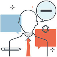 Marketing-Consulting-&-Auditing
