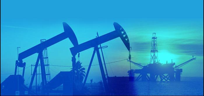 OPEC Deal-1
