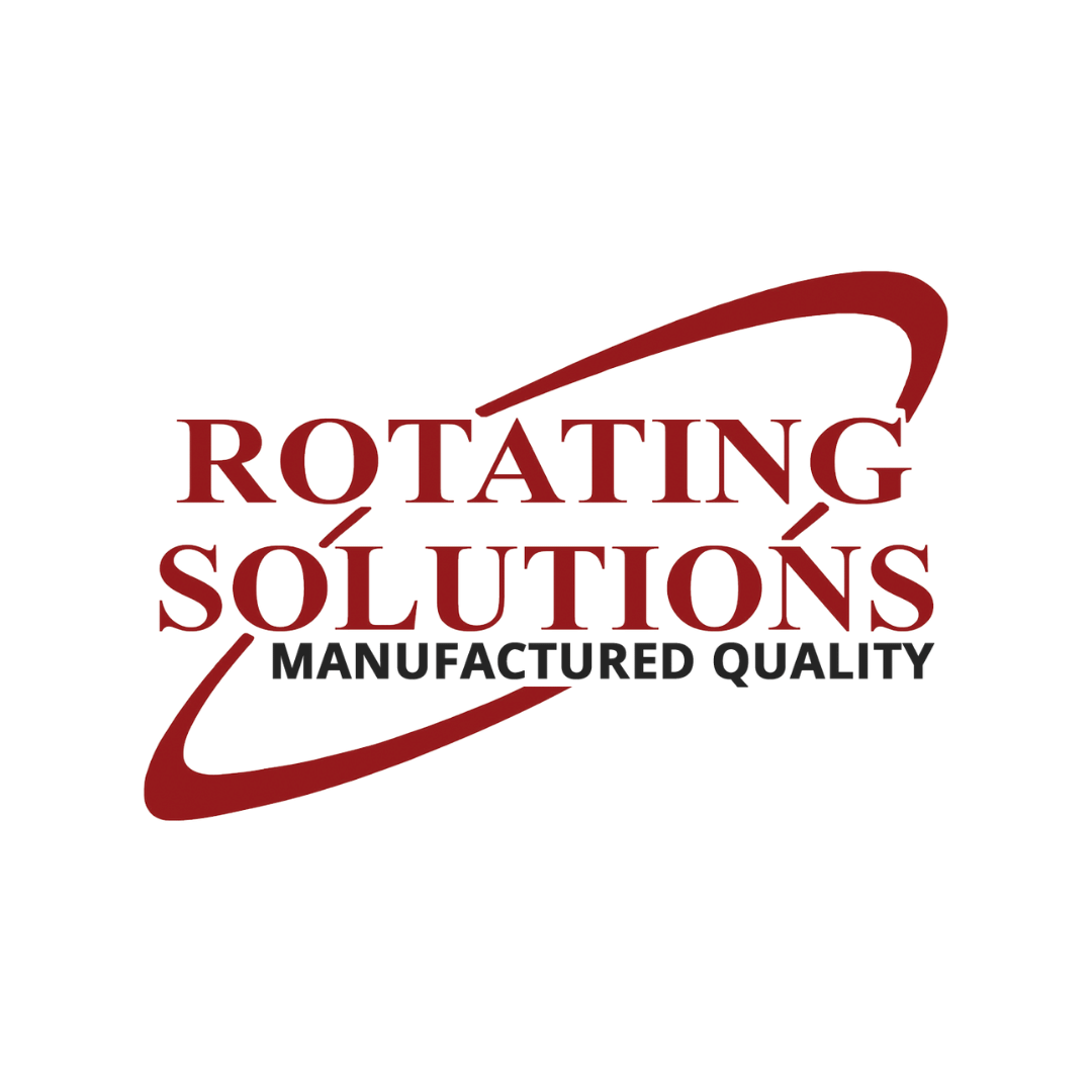Rotating Solutions   Vested Marketing