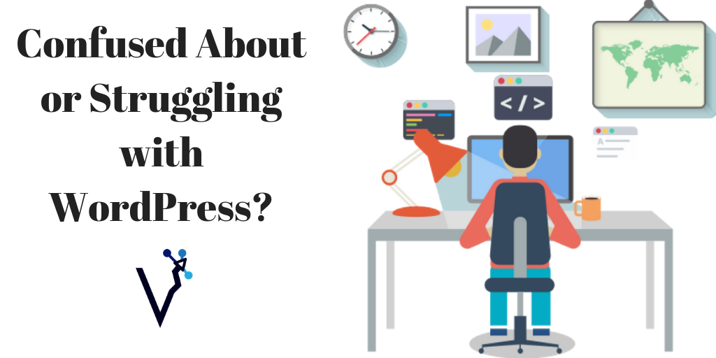 The Top 6 Questions To Ask Before Hiring a WordPress Developer