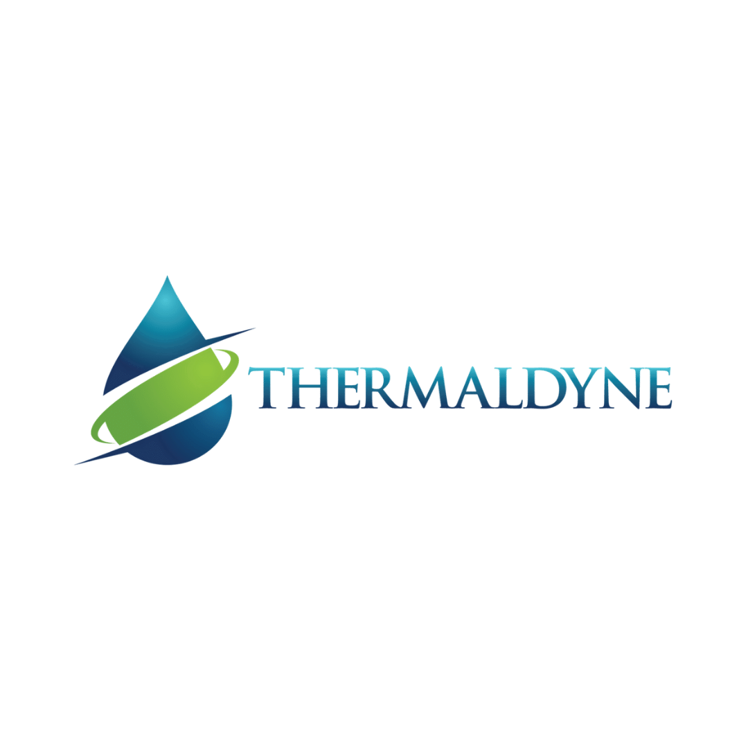 Thermaldyne
