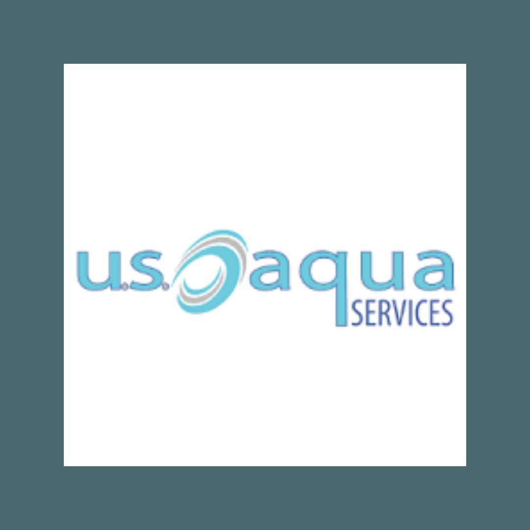 US Aqua