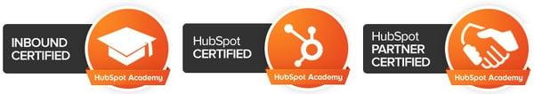 HubSpot-Inbound-Marketing-Certified-Agency
