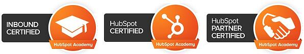 HubSpot-Inbound-Marketing-Certified-Agency