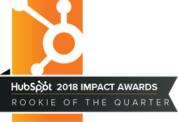Hubspot_ImpactAwards_2018_RookieOfTheQuarter_CategoryLogos-01+(1)