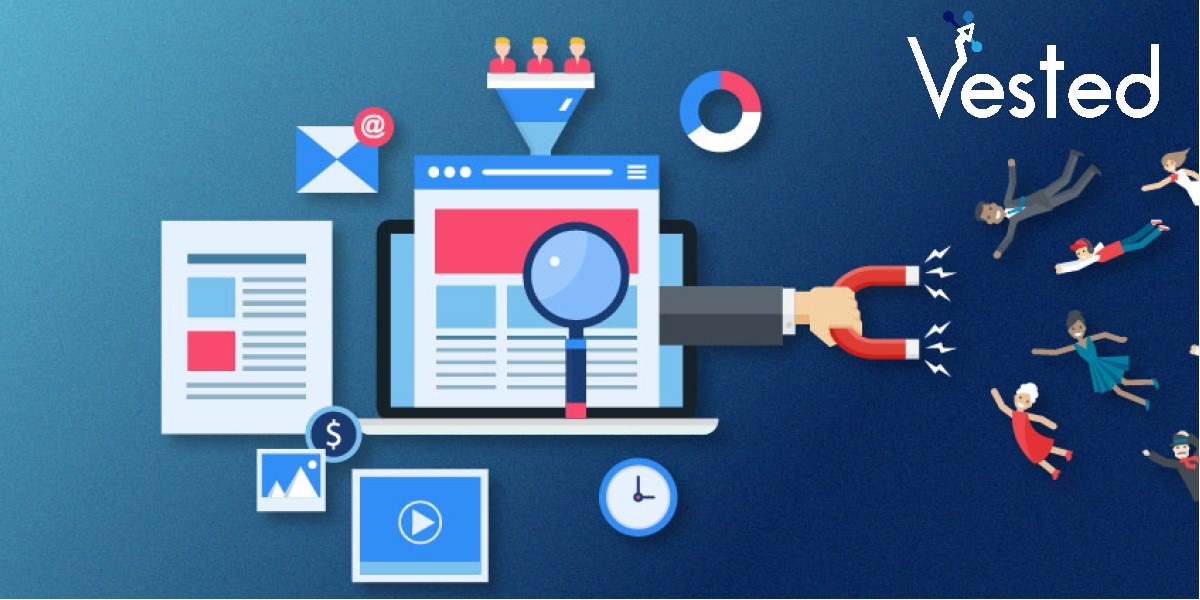 inbound-marketing-connecting-content-strategy-with-your-marketing-funnel-vested-2