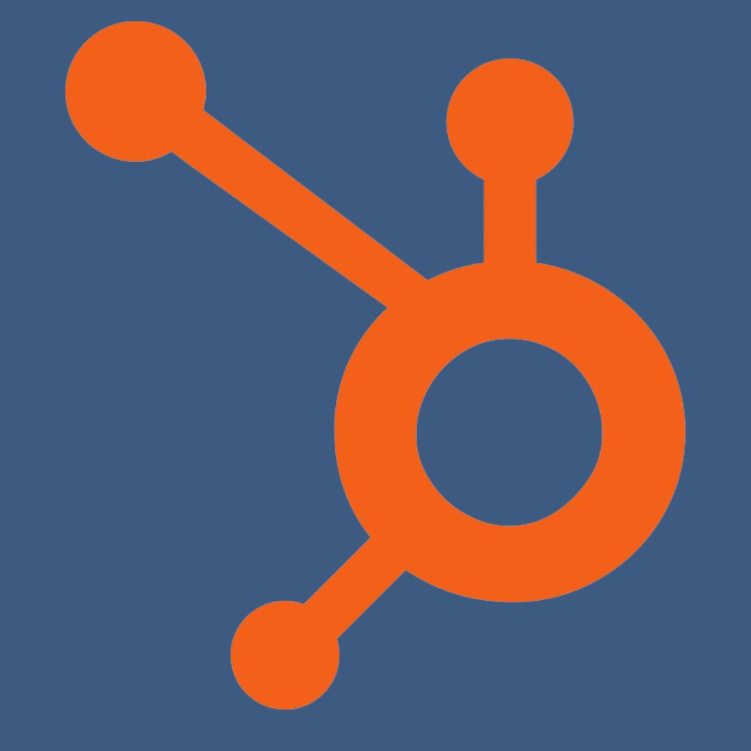 HubSpot Starter Tools | Vested Marketing