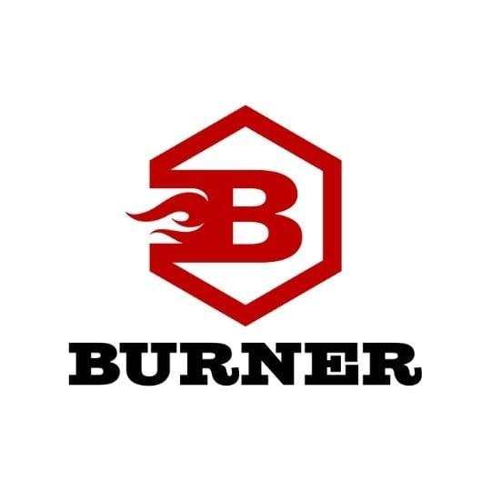 burner fire controls