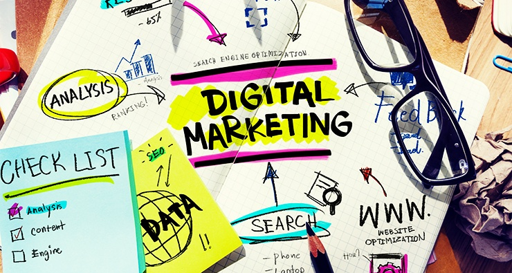 digital-marketing_banner
