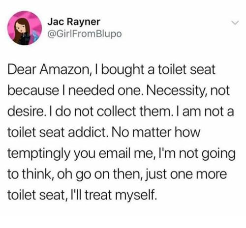 jac-rayner-girlfromblupo-dear-amazon-i-bought-a-toilet-seat-32162401
