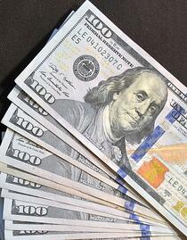 money-1969794_960_720