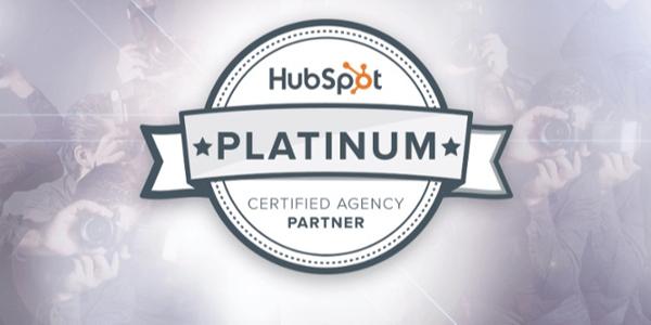 platinum certified agency partner banner-1