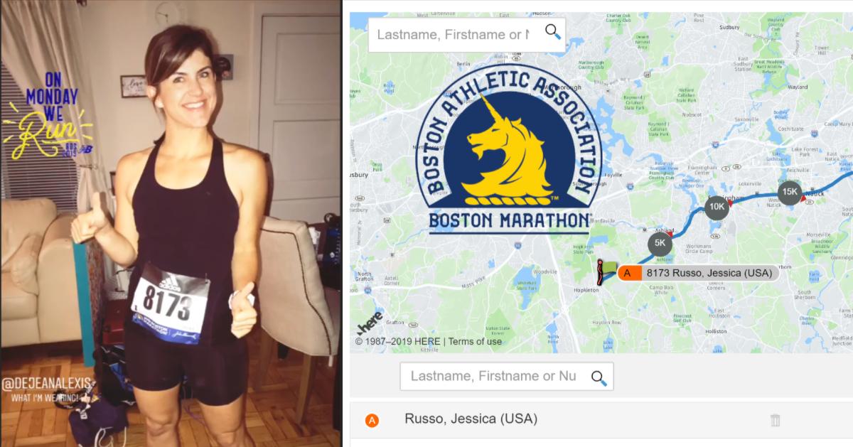 Boston Jess
