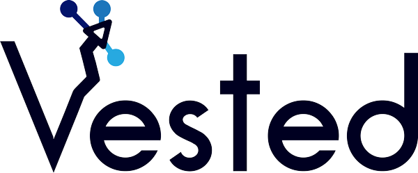 Logo_Vested_Small